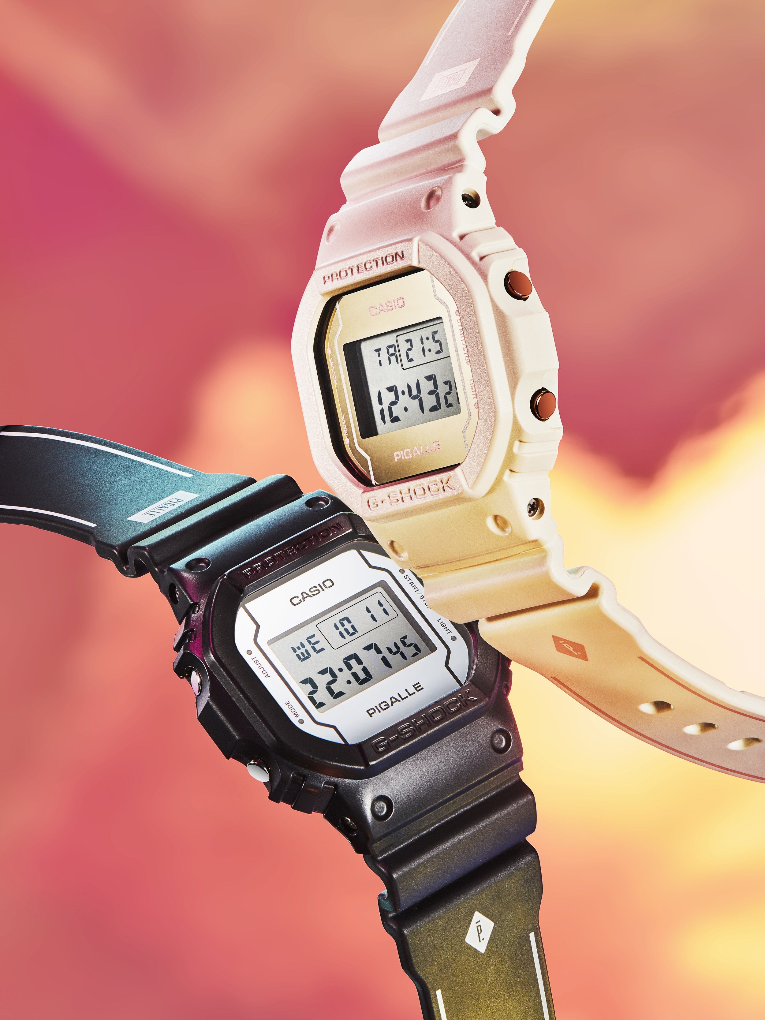BOLD_G-SHOCK_CasioPigalle_duo_(c)Younès Klouche.jpg