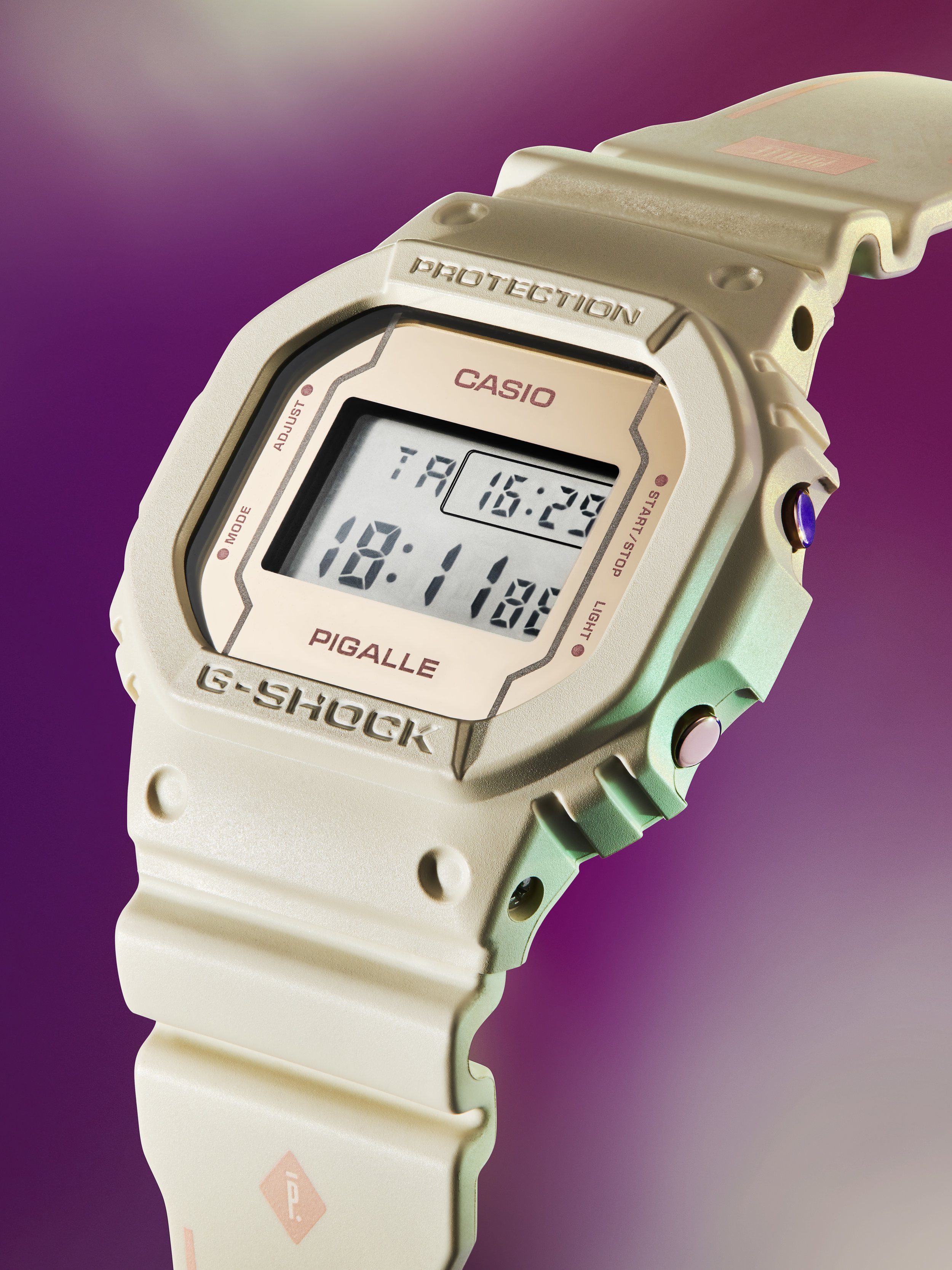 BOLD_G-SHOCK_CasioPigalle_white_(c)Younès Klouche.jpg