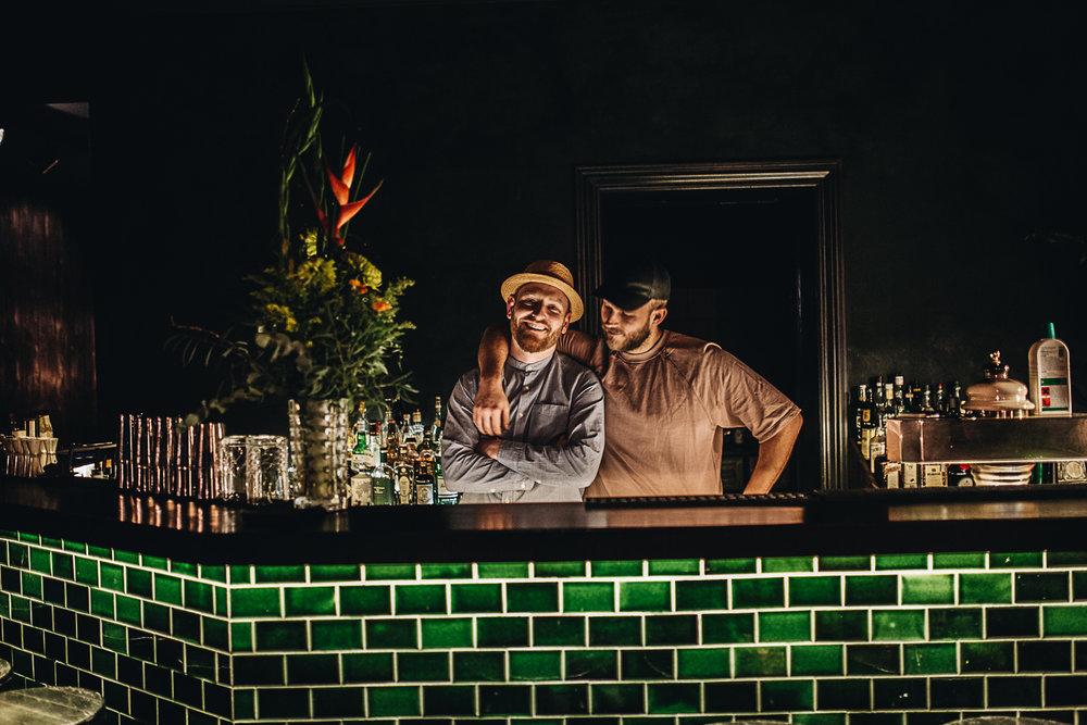 Basalt+Bar+-+Berlin+Wedding.+A+Botanical+Bar.+Interview.+herzundblut.com.jpg