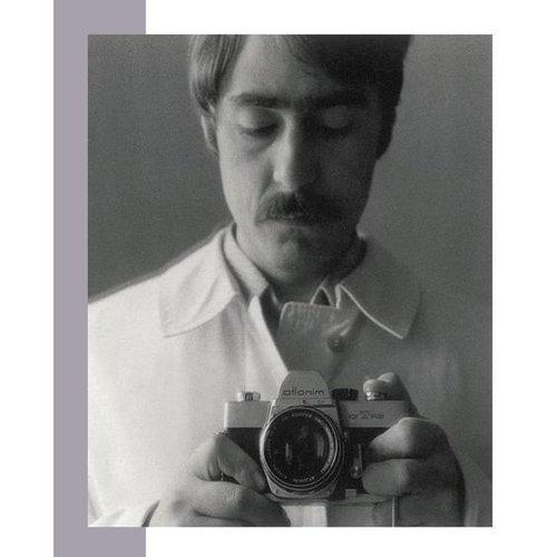 Visionäres+Design-+Peter+Ghyczy+und+ein+Rückblick+auf+50+Jahre+Funktionalismus.jpg