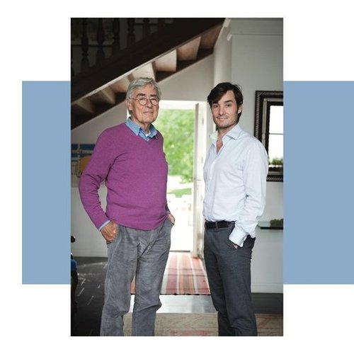 2Visionäres+Design-+Peter+Ghyczy+und+ein+Rückblick+auf+50+Jahre+Funktionalismus.jpg