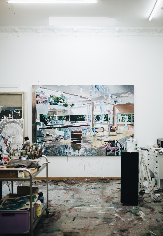 DG- Atelier (19 von 85).jpg