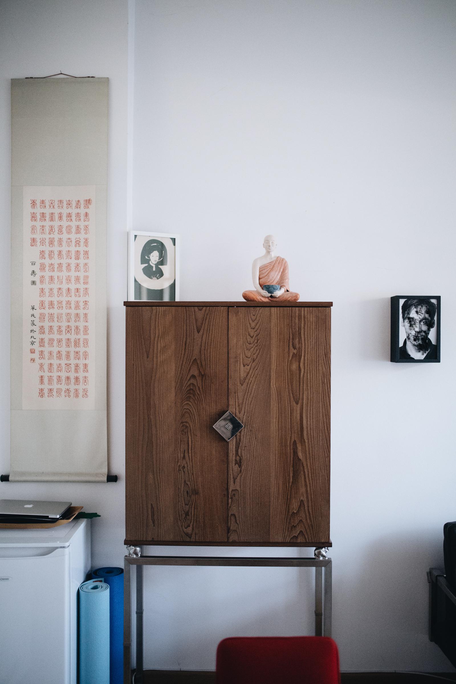 DG- Atelier (73 von 85).jpg