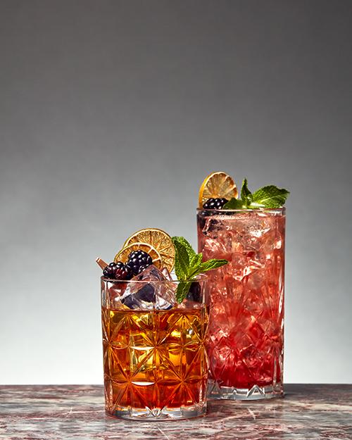 BOLD_Johnnie Walker_Art Drink Group 3 .jpg