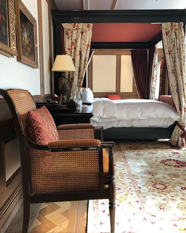 Bedroom Goals @hoteladlonberlin #bedroominspo #interiorgoals #beds #sleepinglikearock #dreamland #carpetdesign #heavenly #travel #berlin #germany #rushdarlington