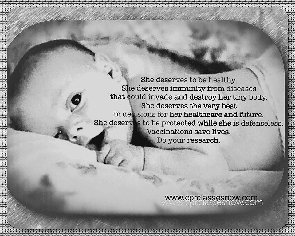 infant+imm..jpg