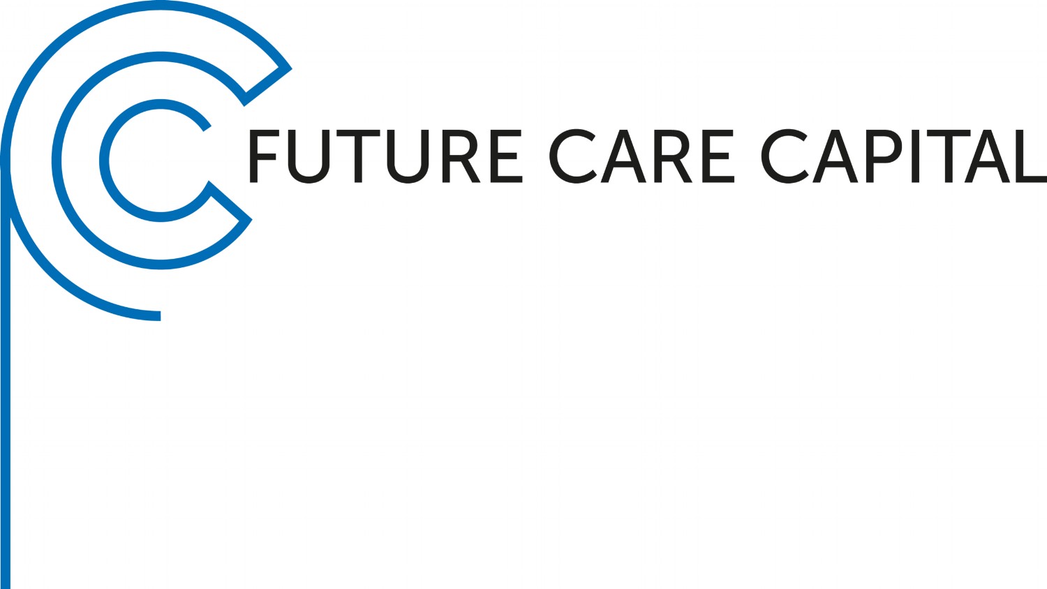 A charity committed to engaging, educating and involving all generations in the development and delivery of unified health and care provision