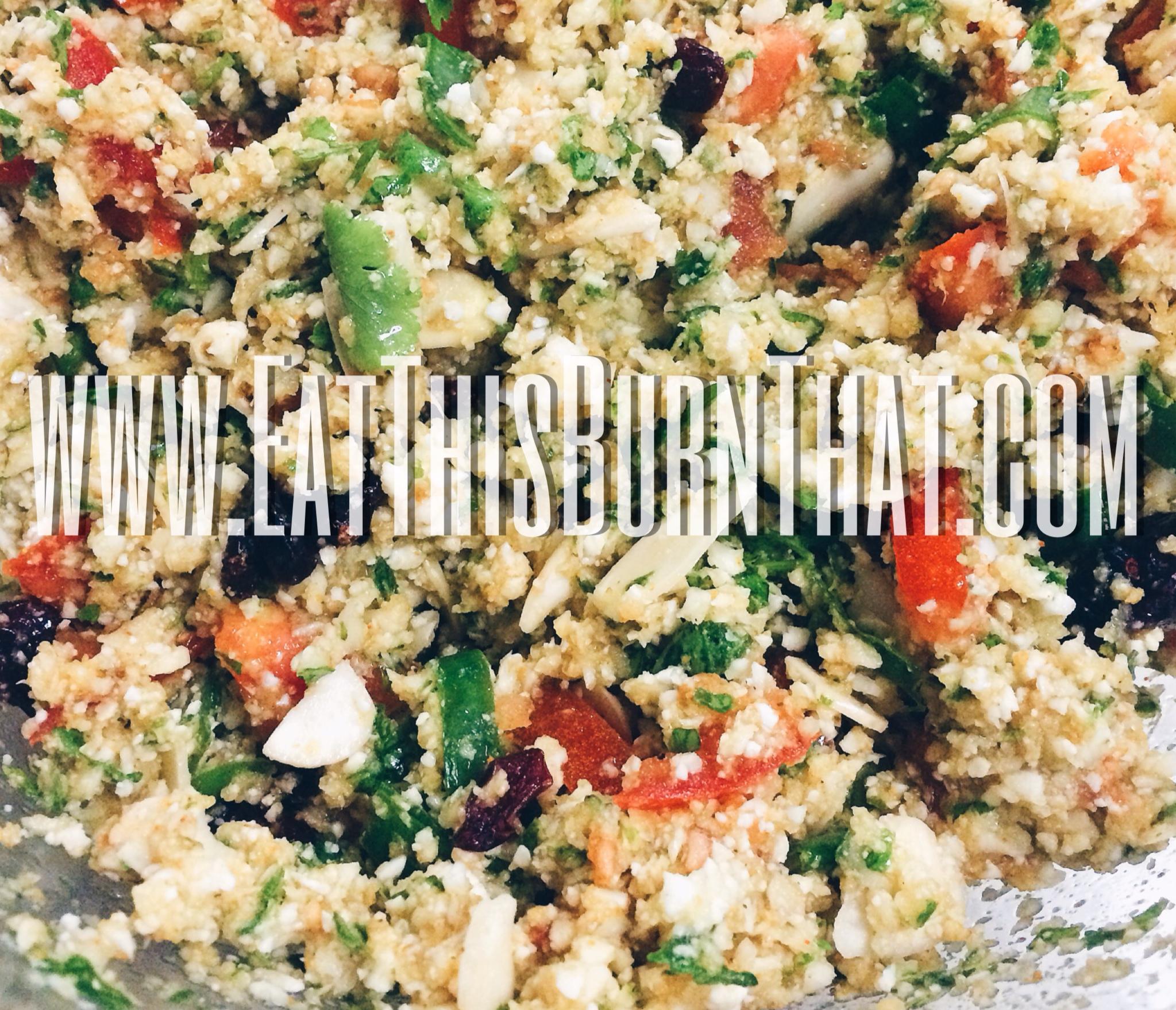 Spicy_Chopped_Salad2.jpg