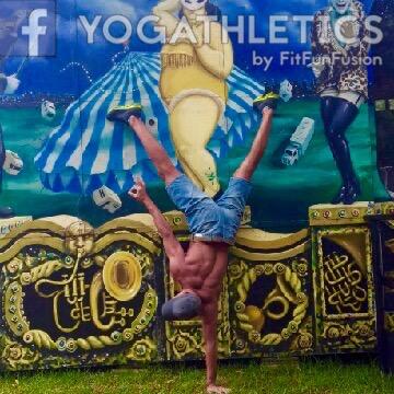 InspirationInsider_Yogathletics1.jpg