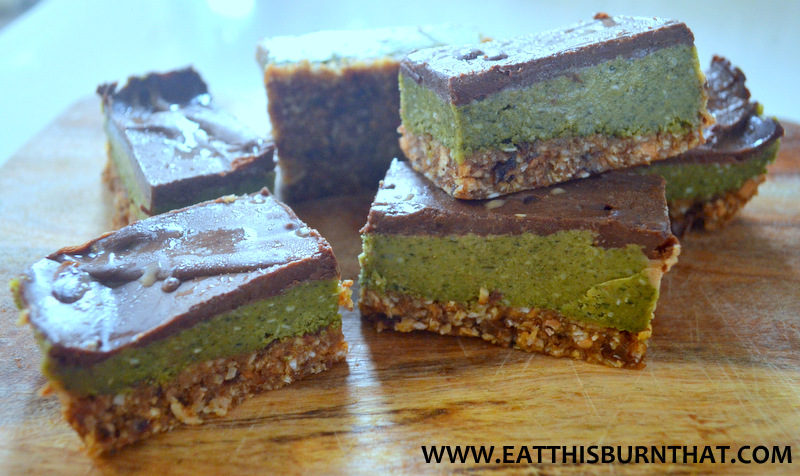 Raw_Matcha_Peppermint_Slice_1.jpg
