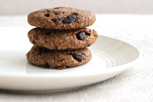 Hazelnut-Chocolate-Chip-Cookies.jpg