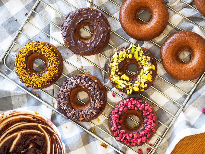 Healthy-Baked-Donuts.jpg