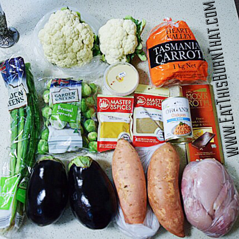 Meal-Prep-Meal-Plan-5.jpg