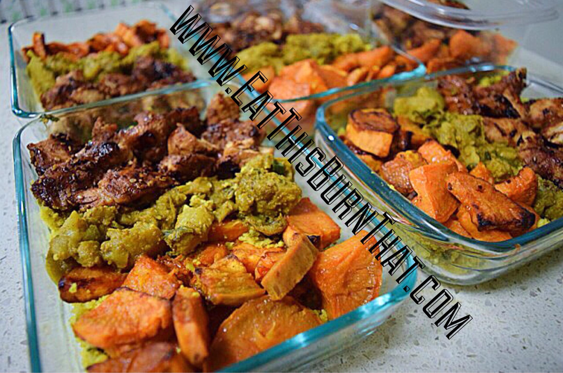 Meal-Prep-recipe3.jpg