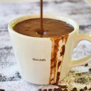 Thick-Hot-Chocolate.jpg