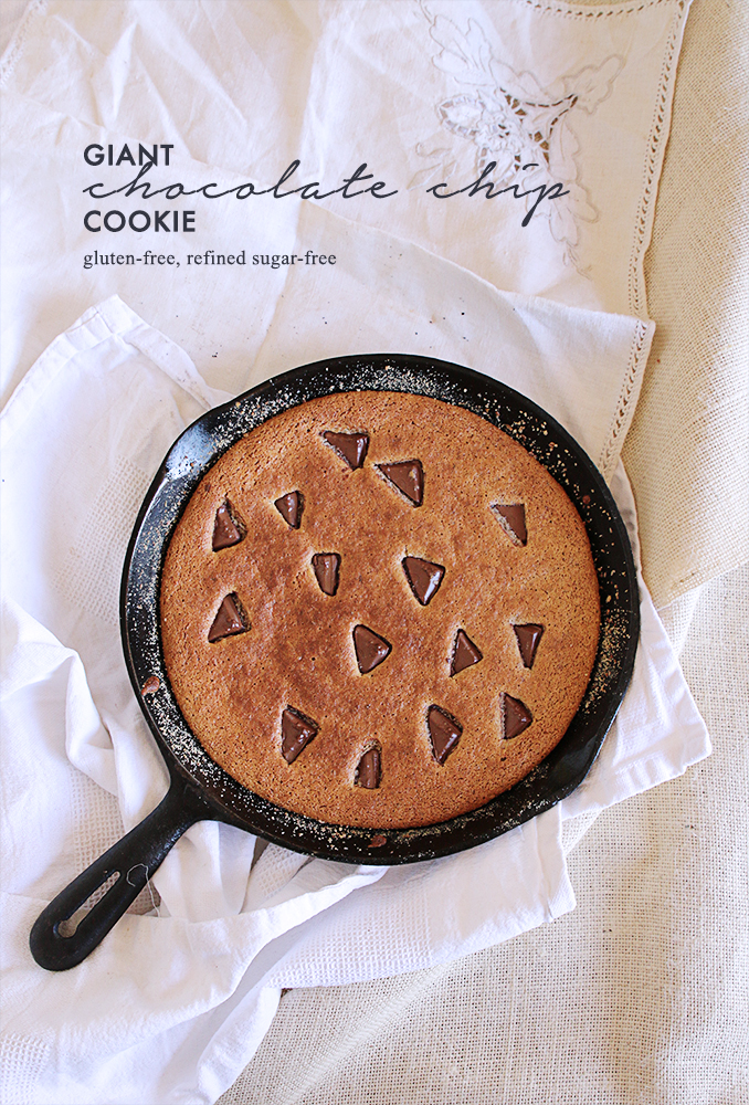 GIANT-chocolate-chip-cookie-2