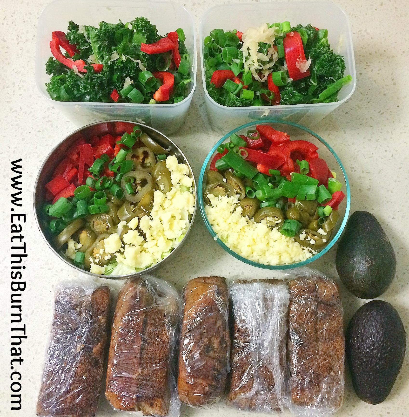 Homemade-Healthy-Beef-Tacos-1.jpg