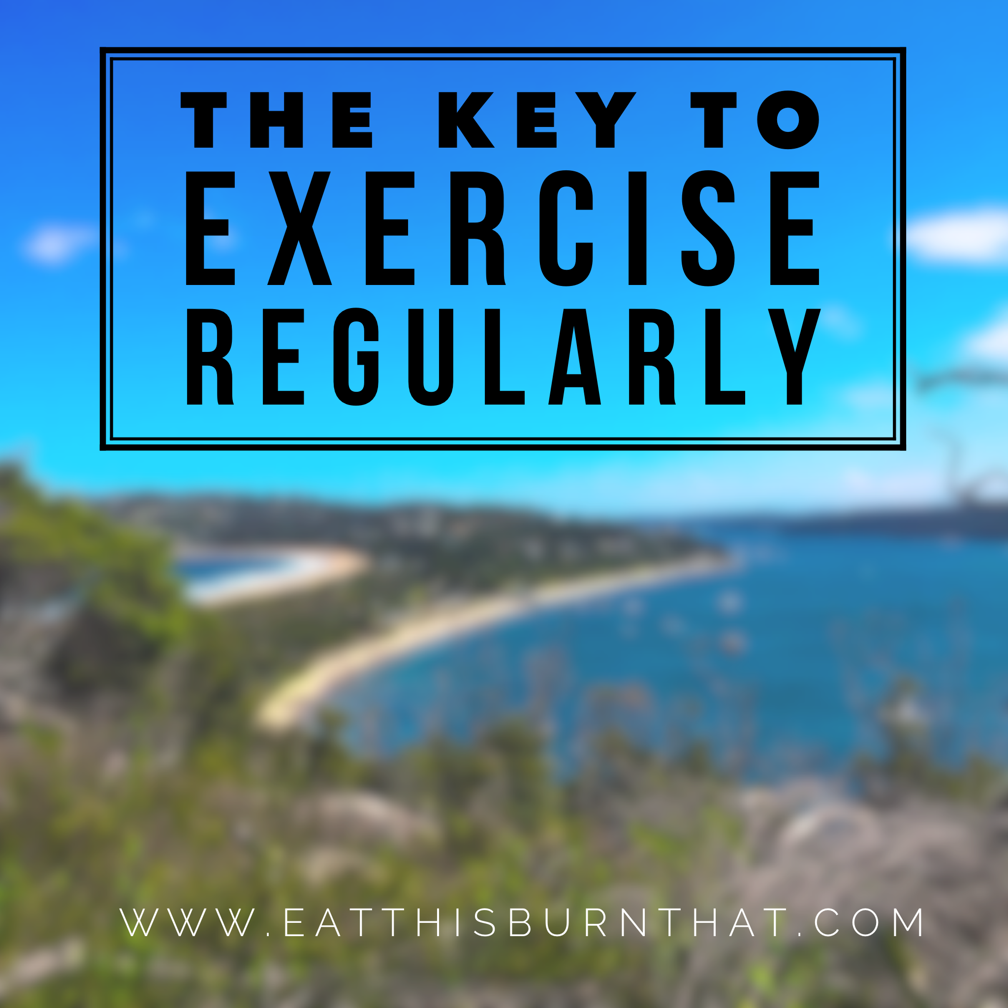 Key-To-Exercise-Regularly_Convenience.png
