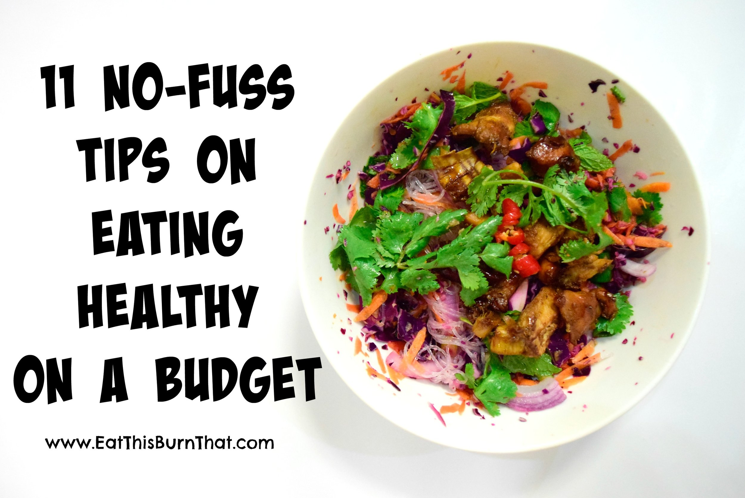 Eating-Healthy-On-A-Budget.jpg