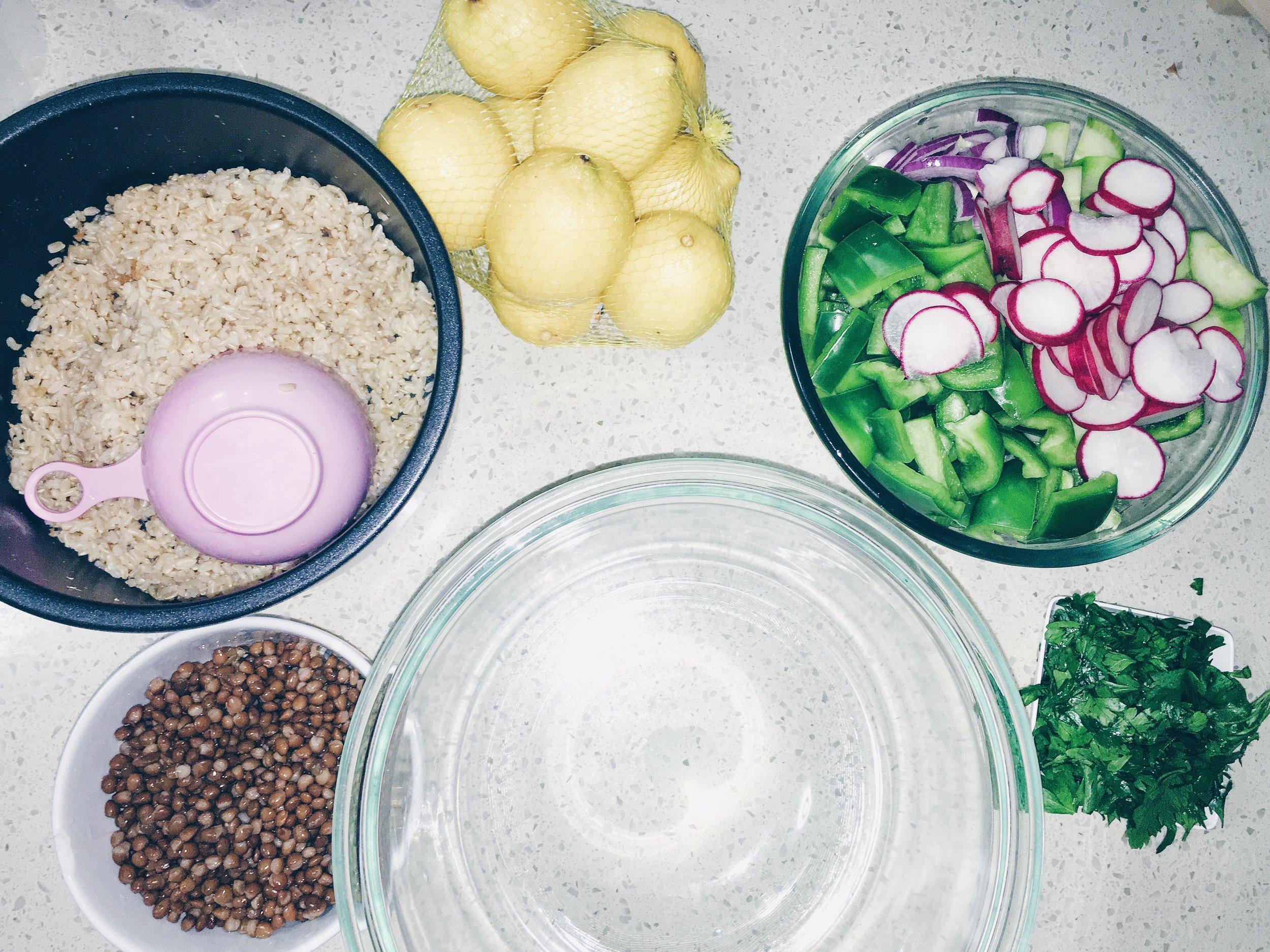 Crunchy-Siracha-Chicken-Salad.jpg