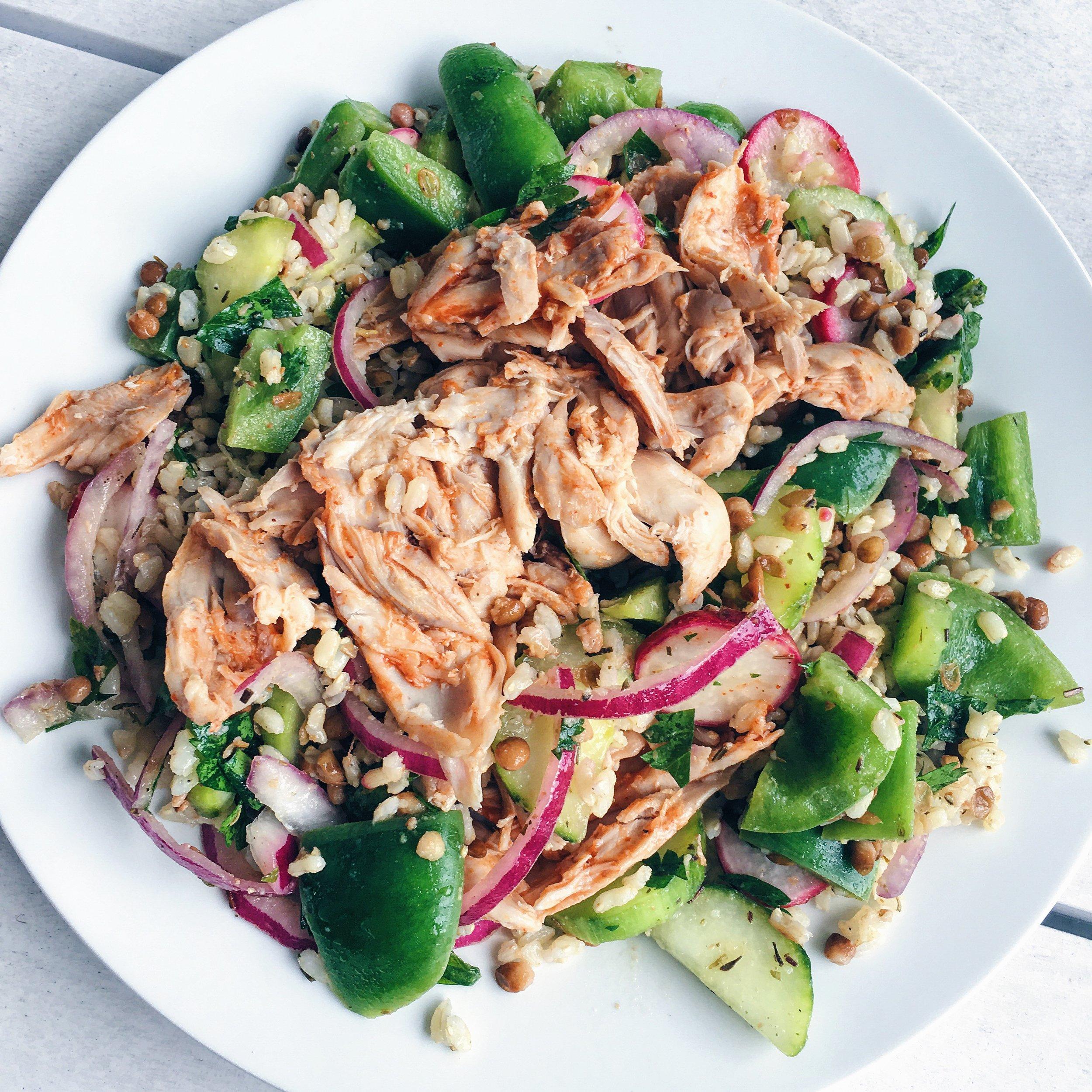 Crunchy-Siracha-Chicken-Salad2.jpg