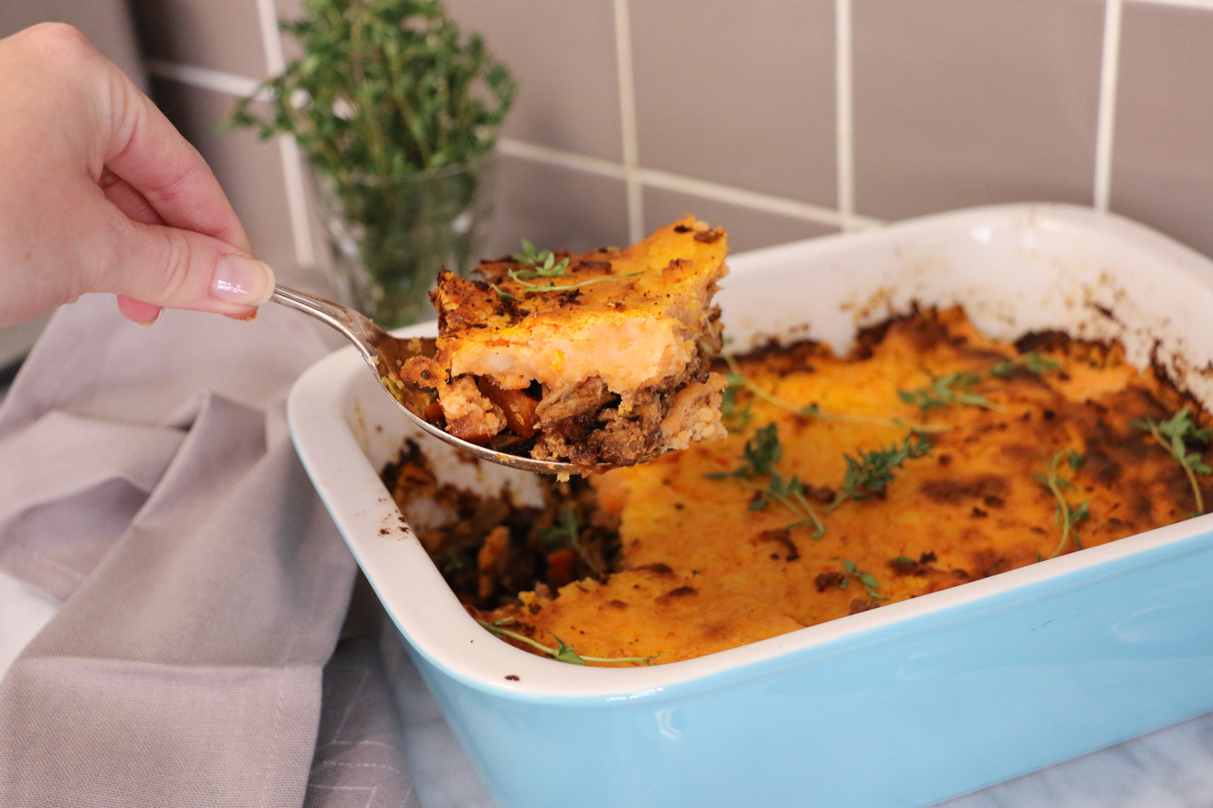 Healthy-Gluten-Free-Shepherds-Pie-5.jpg
