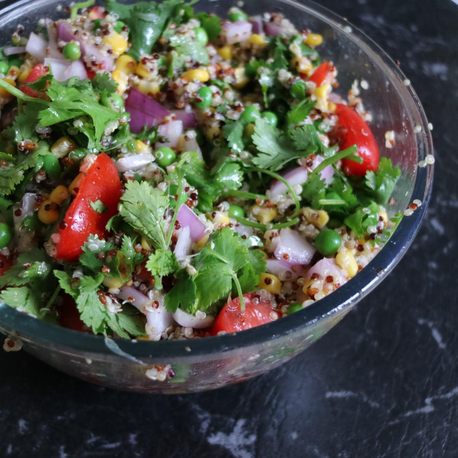 Meal-Prep_Chicken-Mexican-Salad1.jpg