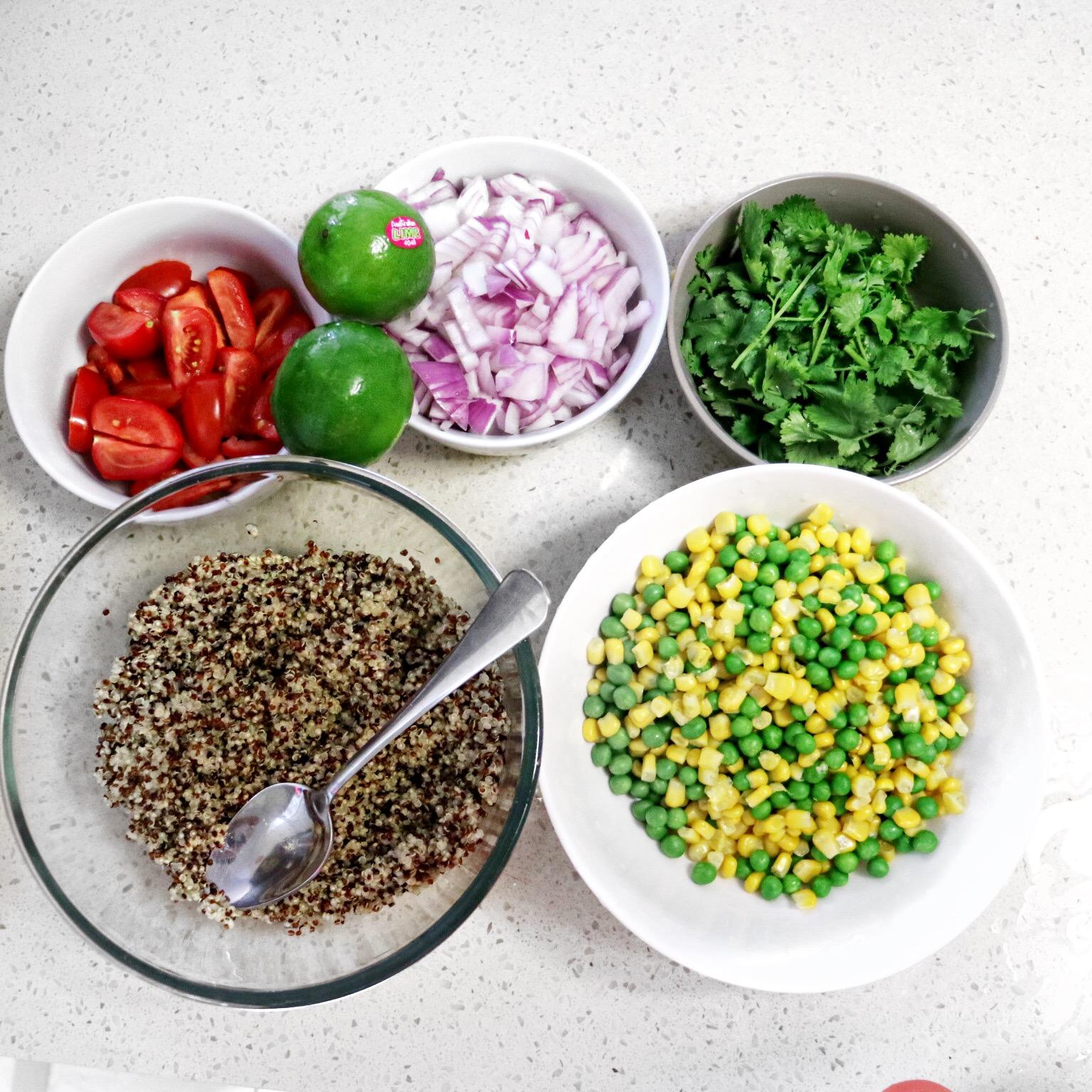 Meal-Prep_Chicken-Mexican-Salad3.jpg