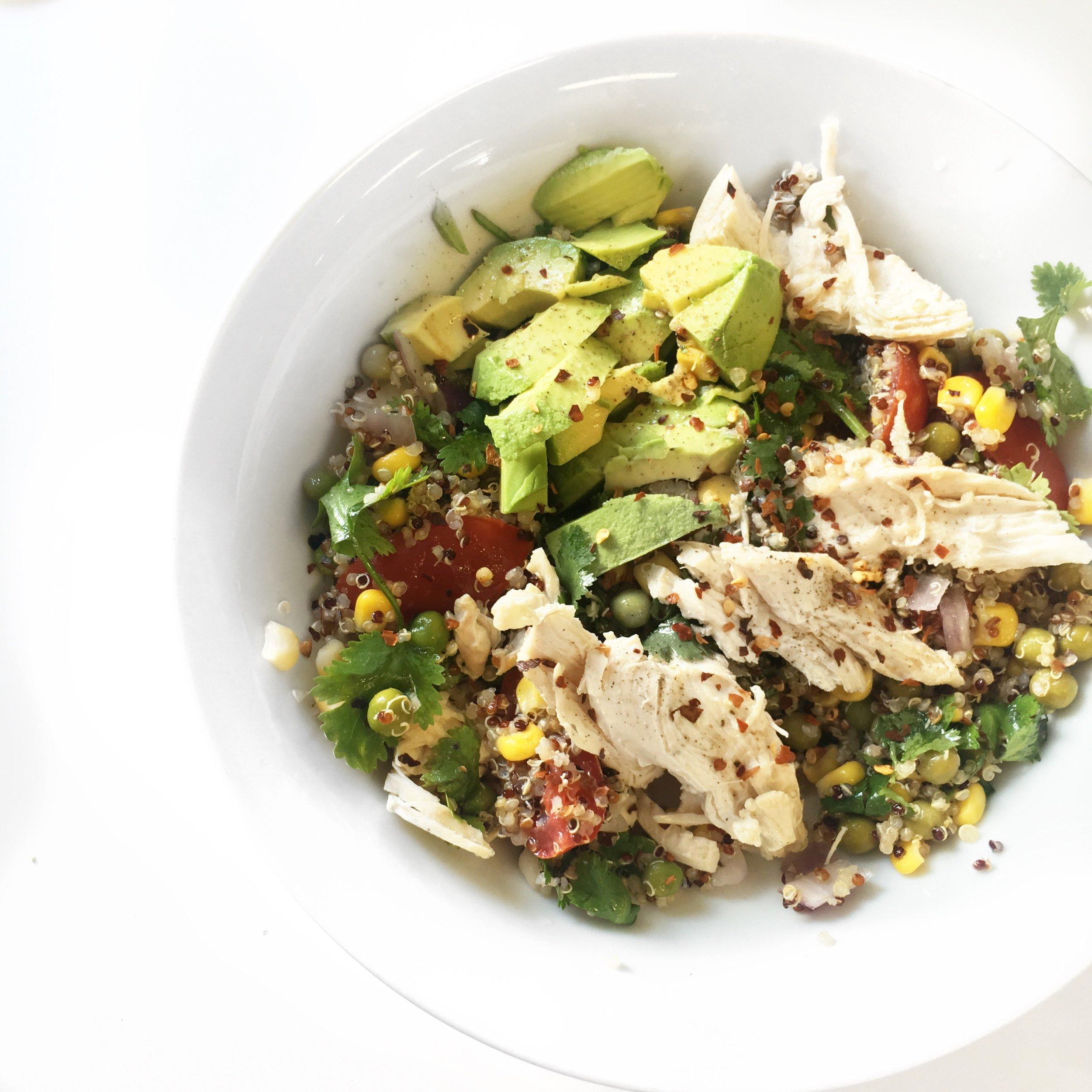 Meal-Prep_Chicken-Mexican-Salad4.jpg