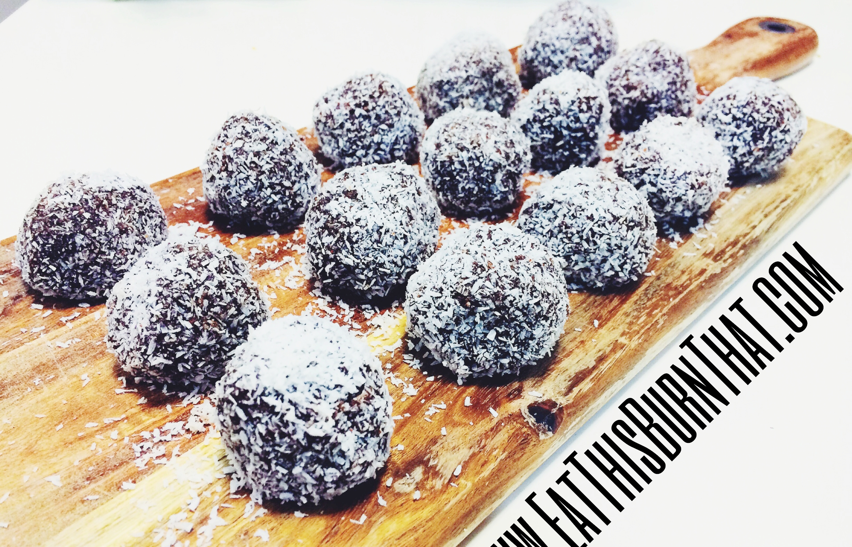 Raw_Cacao_Bliss_Balls.jpg