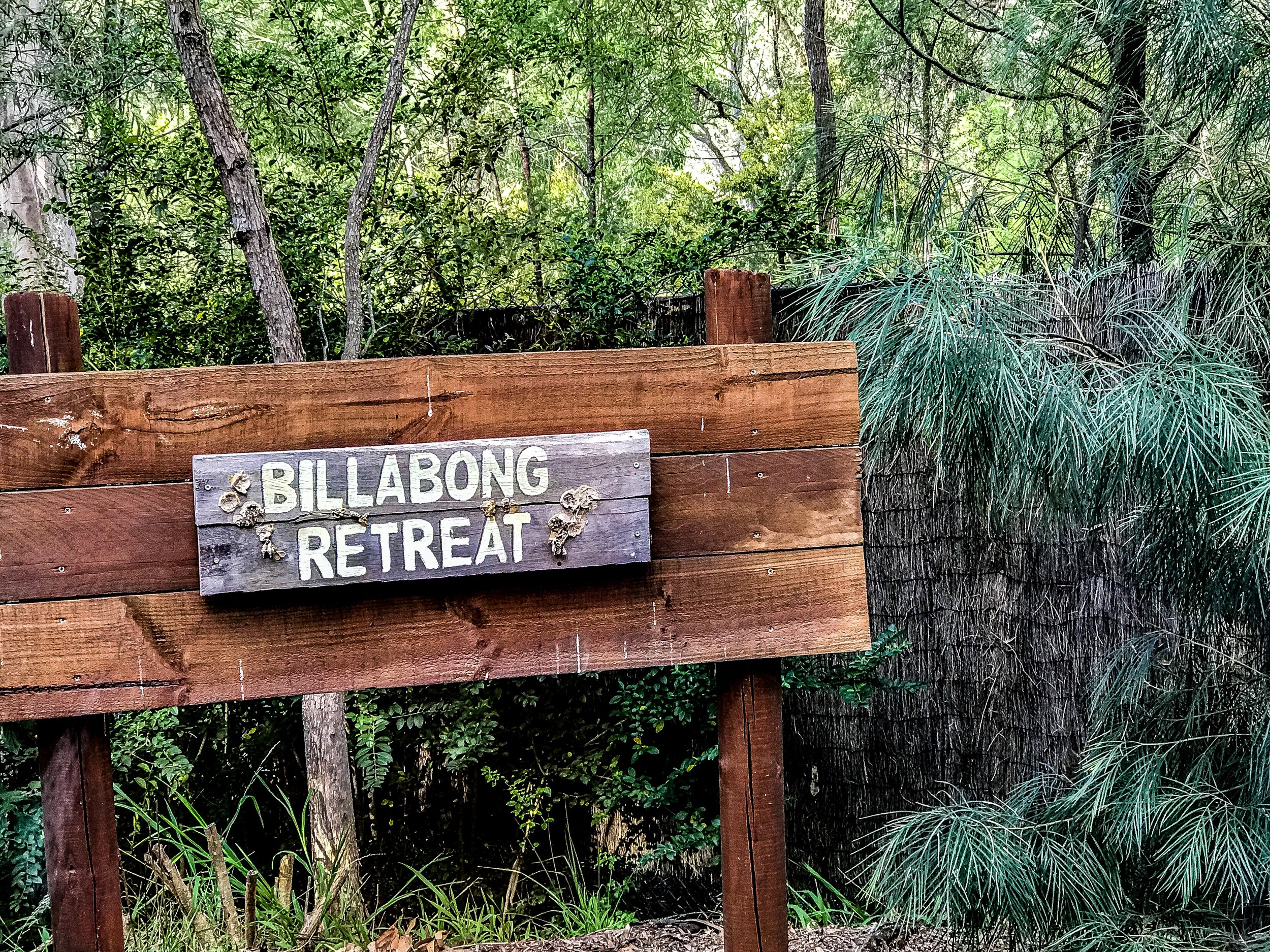 Billabong Retreat Review.JPG