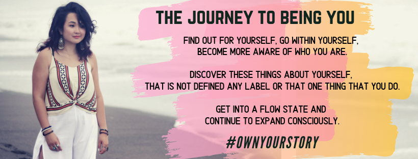The Journey To Being You_Own Your Story Adeline Er.png