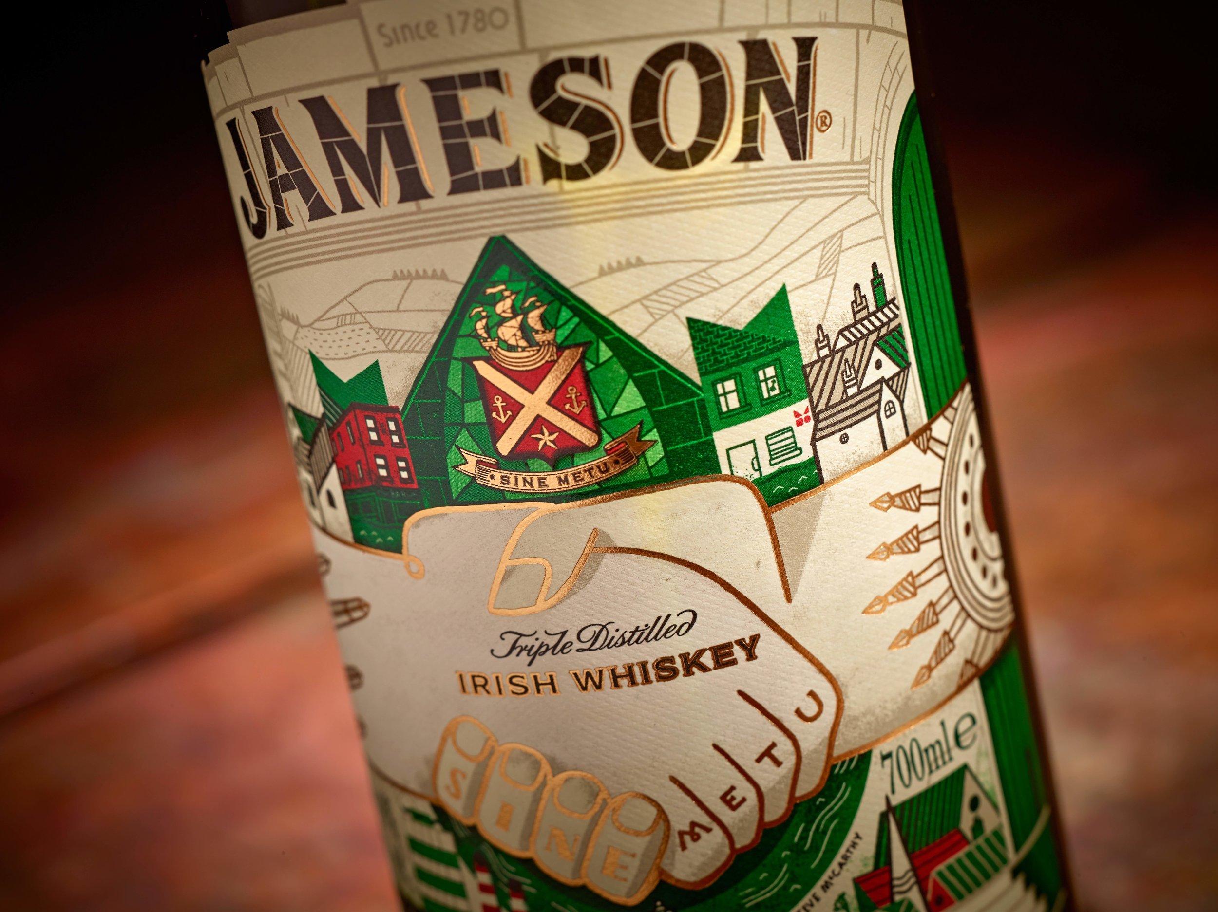 2017 Jameson LEB - label closeup 002.jpg