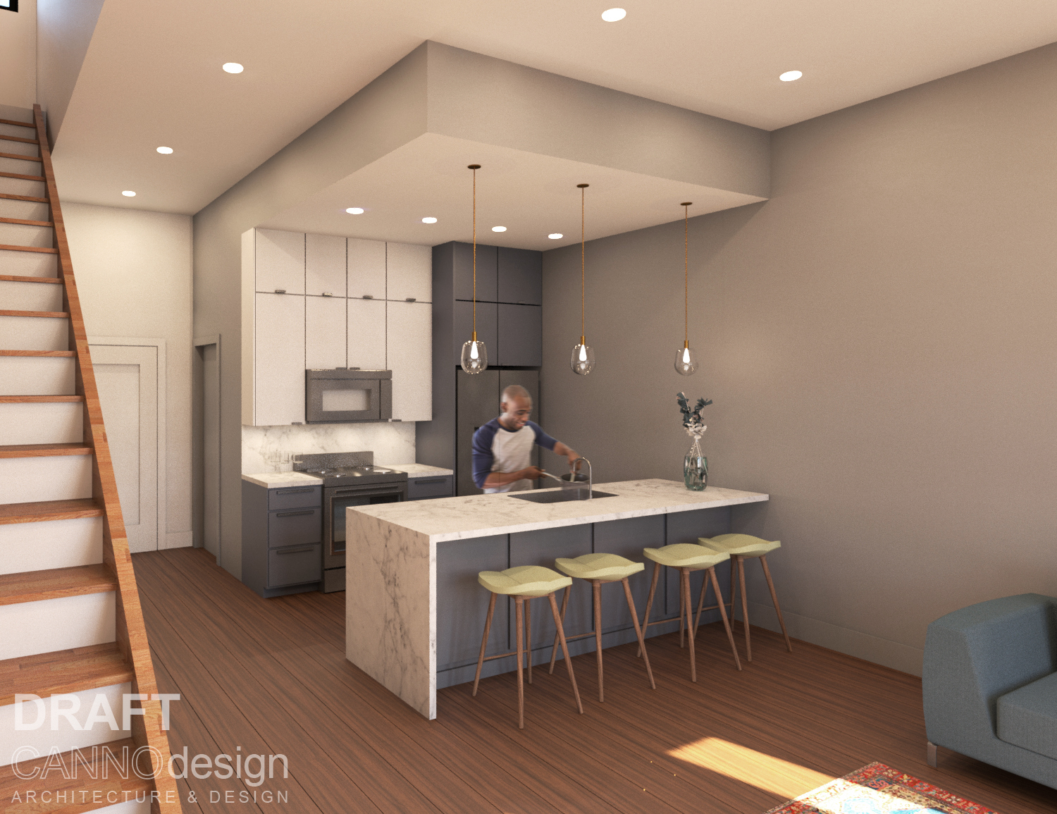 "AGENT PHL PRESENTS ""1339 MARSTON"" 