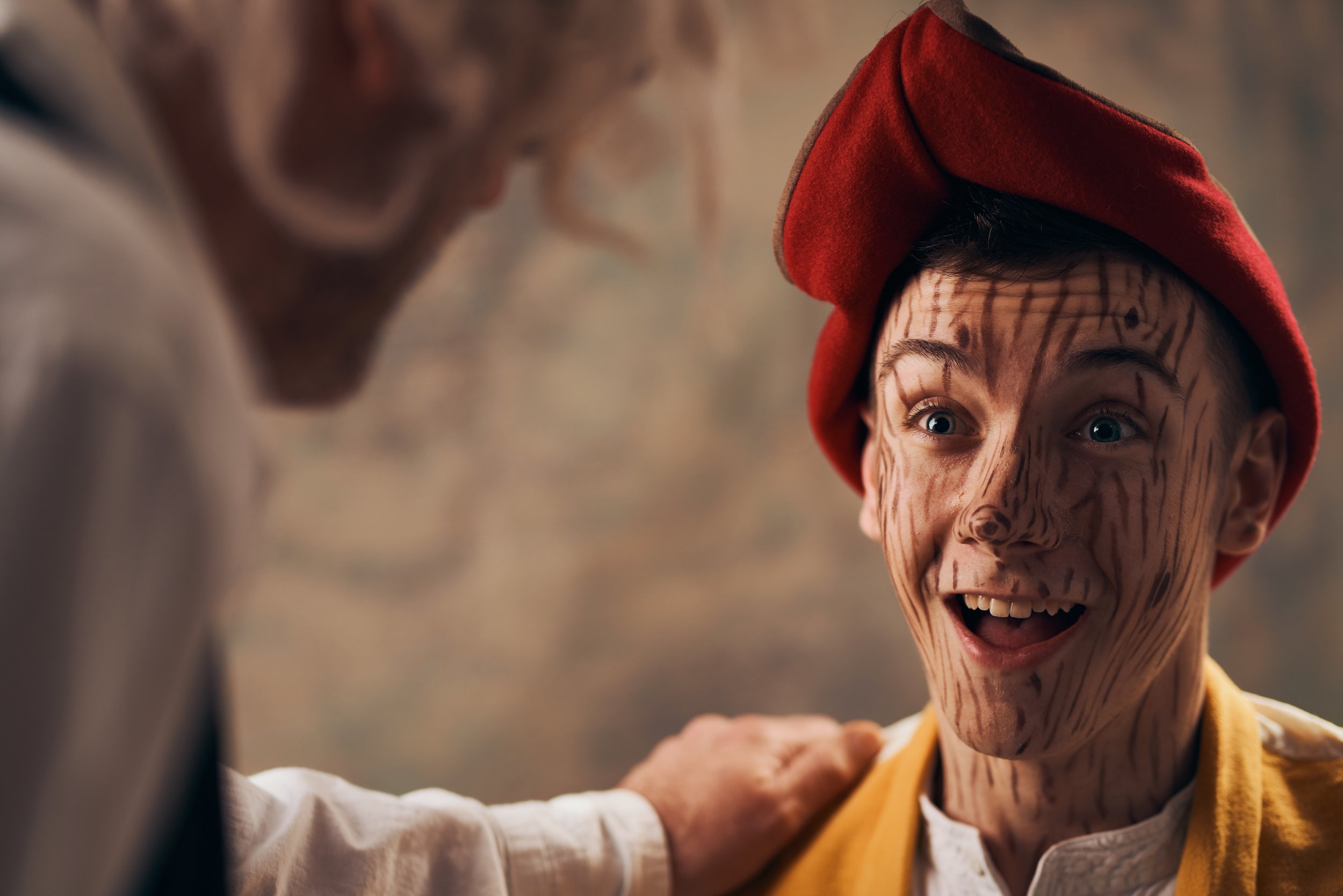 Oddscoks -Pinocchio3349.jpg