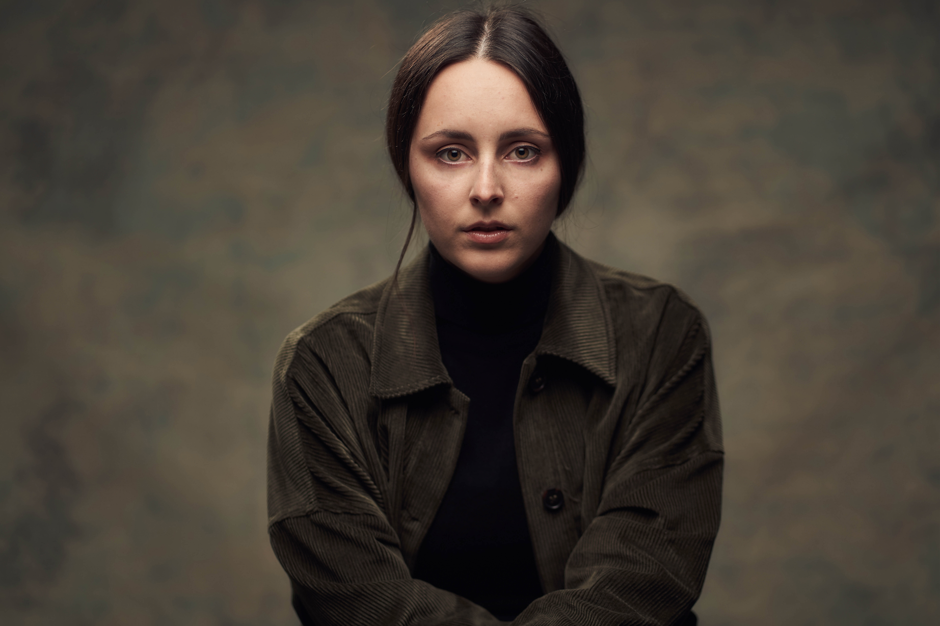 Director Laura Roe