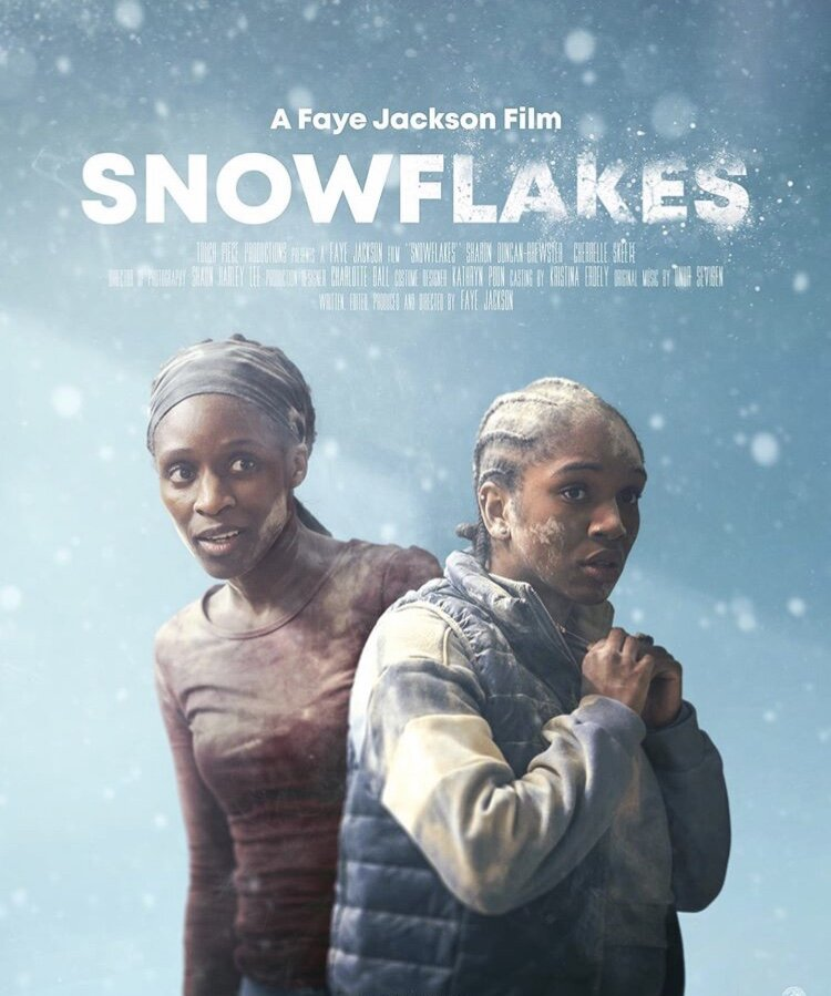 Snowflake poster.jpg