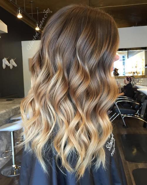 4-brown-hair-with-caramel-blonde-balayage-highlights.jpg