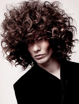 embedded_men's_long_curly_hair.jpg