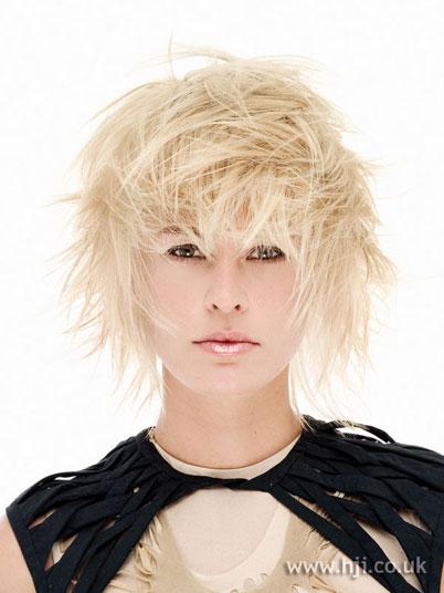 2006-messy-blonde.jpg
