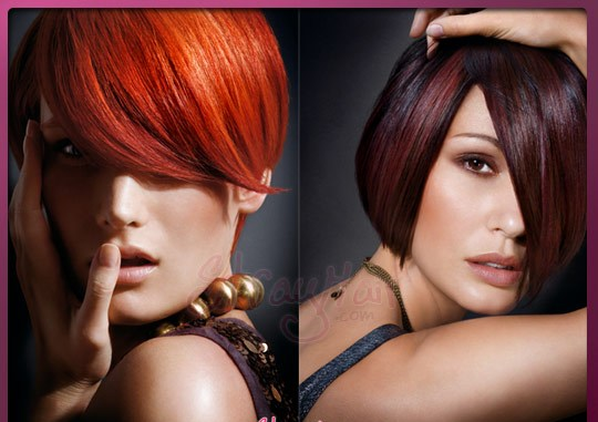 keeping-hair-color-vibrant1.jpg