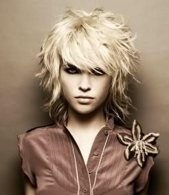 Hairstyle_A_H_by_Sen007.jpg