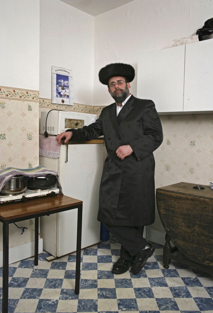 Jews_photo.jpg