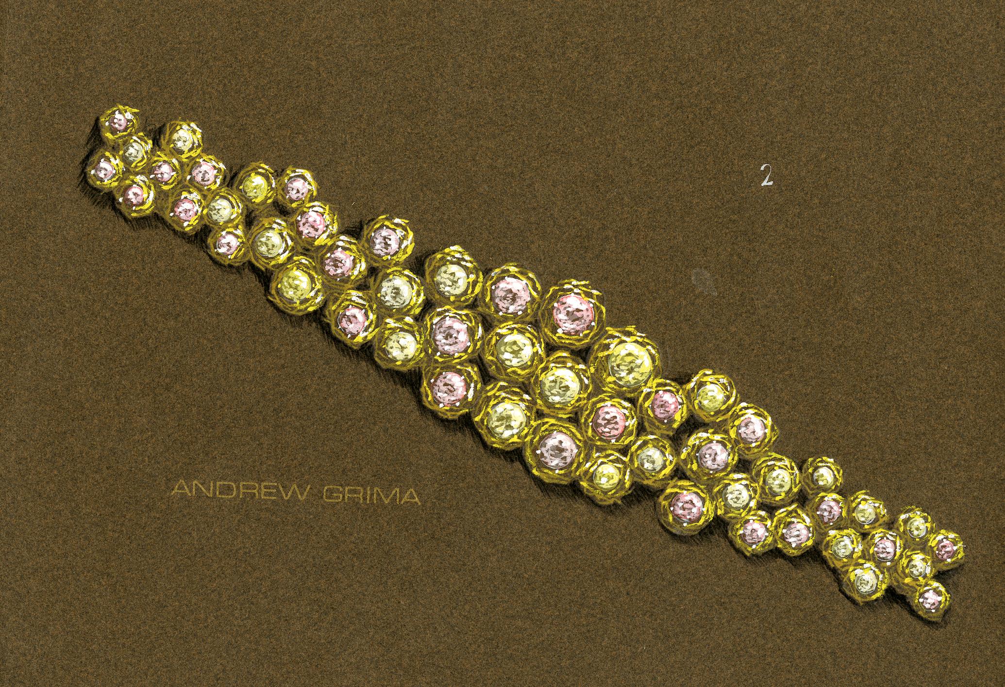 Bracelet 01.png
