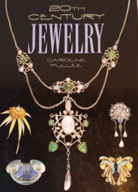 20th Century Jewellery