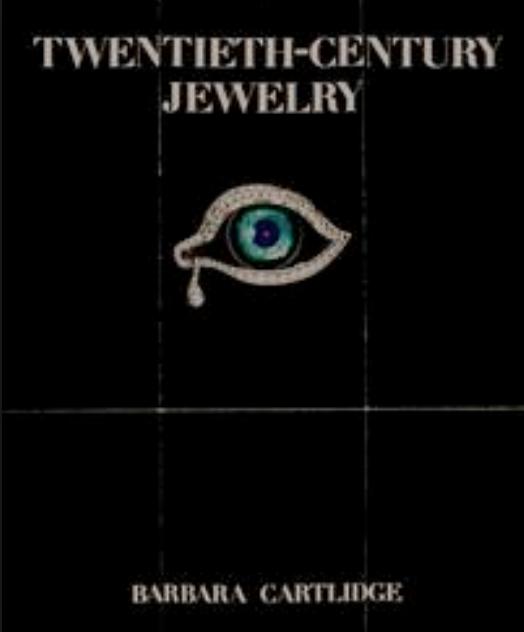 Twentieth-Century Jewelry