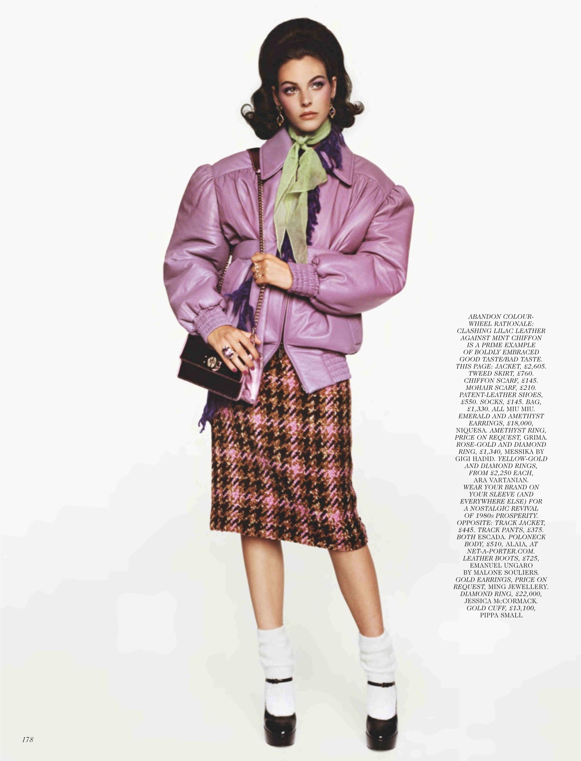 Vogue11.18(3).jpg