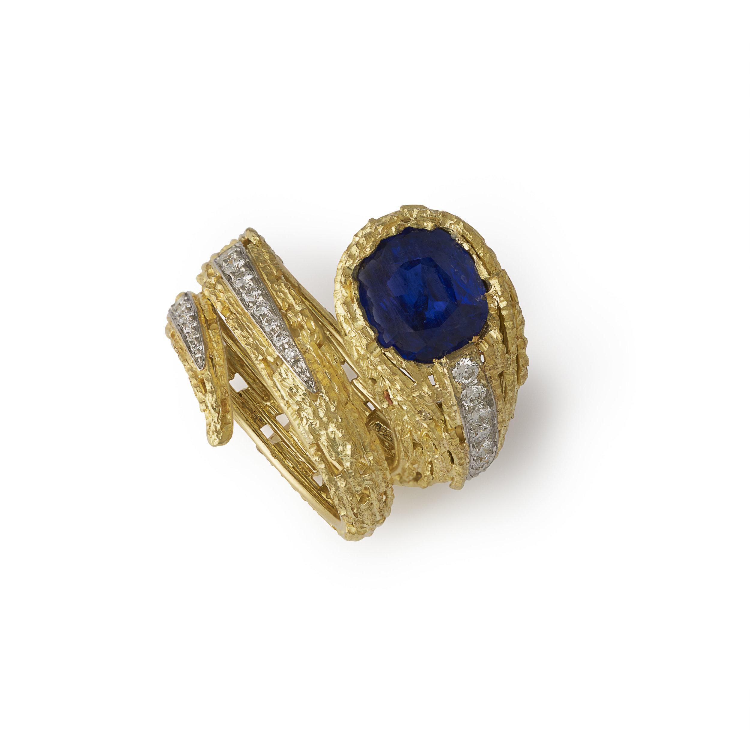 A17729 Grima Jewellers Ltd13271.jpg