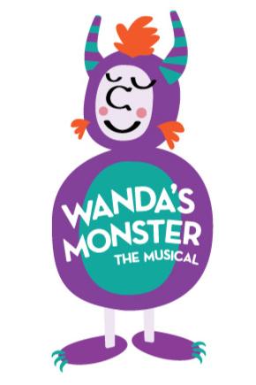 WandaMonster_Logo_4C.jpg