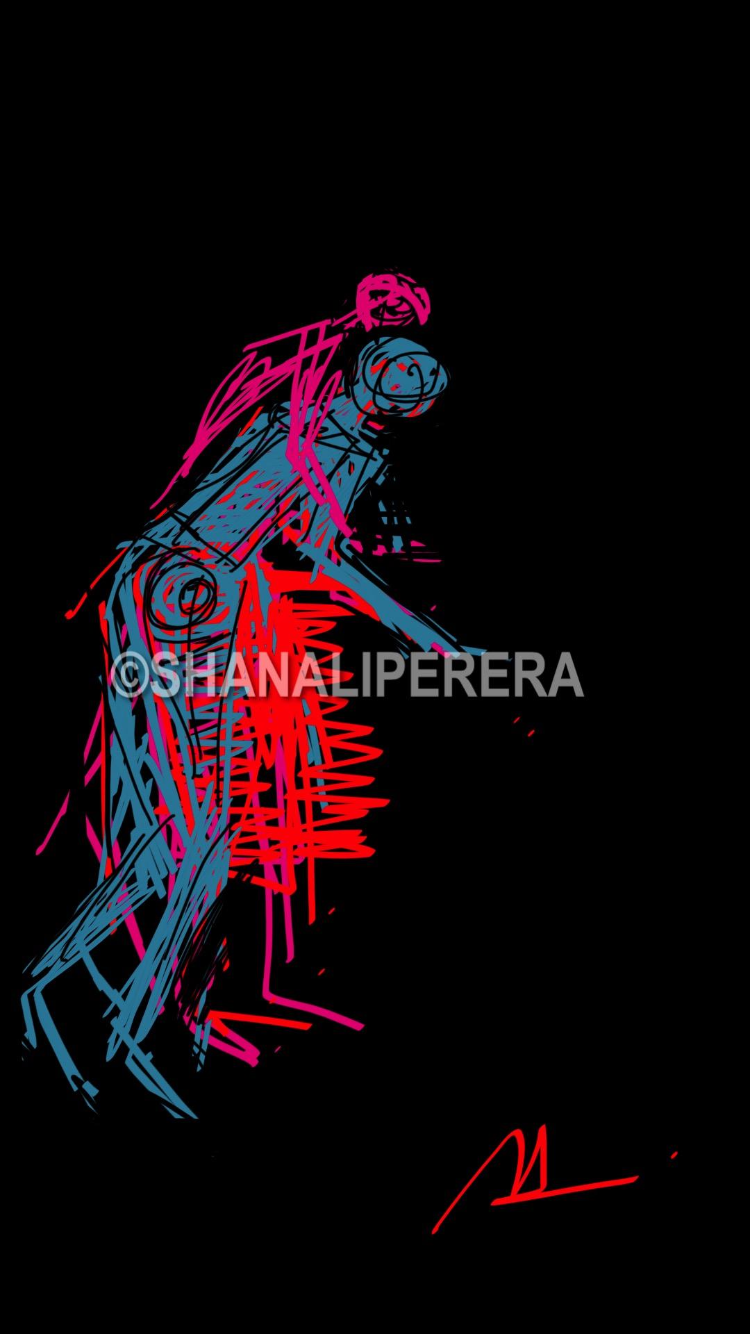 sketch-1476645115966-1.jpg